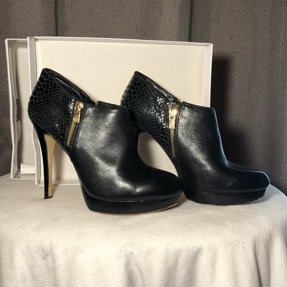 MICHAEL Michael Kors Shoes | Michael